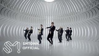 Download SUPER JUNIOR 슈퍼주니어 'Mr. Simple' MV