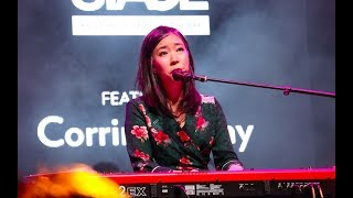 -corrinne-may-mbs-open-stage-performance-in-singapore-9-dec-2017