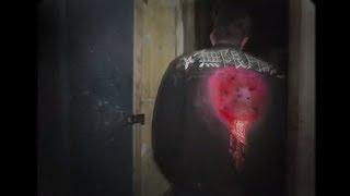GUZIOR ft. Szpaku - Ninja (prod. D3W) thumbnail
