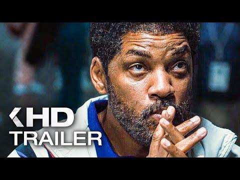 KING RICHARD Trailer 2 (2021)