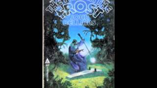 John Bellairs   The Face In The Frost Audiobook Full
