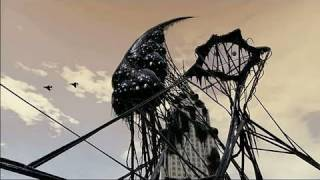 Spider-Man: Web of Shadows Xbox 360 Trailer - Against
