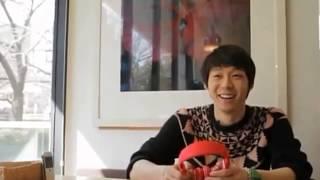 놀러가자 / 거미(feat.박유천of JYJ) 遊びに行こう/GUMMY(feat.パク・ユ...