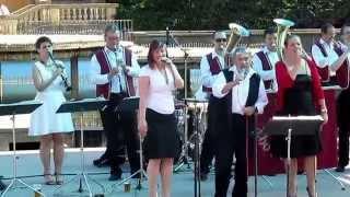 Chodovarka 3 - Festival Hraj kapelo, hraj