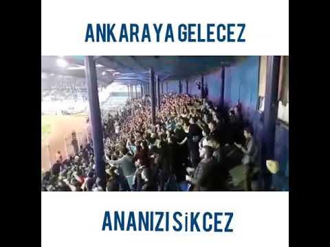 Adana Demirspor-Ankaragücü