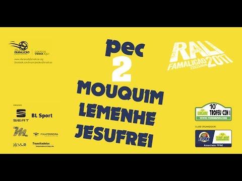 PEC 2 - MOUQUIM LEMENHE JESUFREI