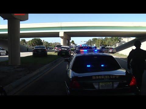 School Shooting 911 and Radio Calls Released