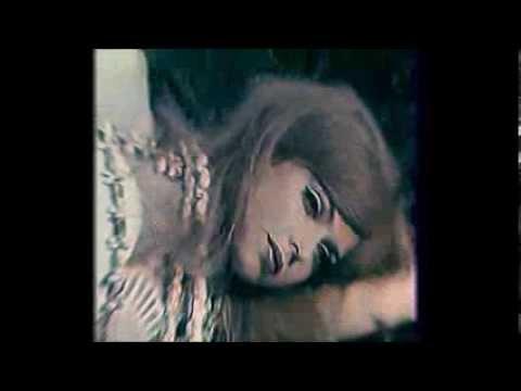 Pacific Electric Music Video - Lunar Daze