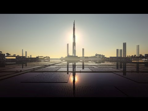 Future Tokyo 2020 - Tallest Projects and Proposals - 20+ New Skyscrapers Before the Olympics