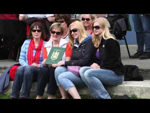 O'Driscoll Clan Gathering 23rd - 26th June 2016 Baltimore Ireland