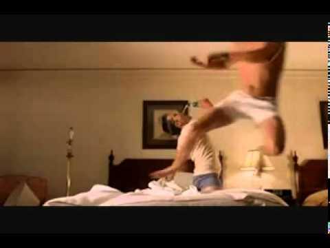 Секс видео с йеном сомерхолдером