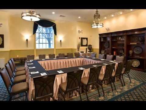 New York City Wedding Locations Special Event Venue Ideas