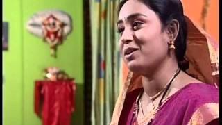 Kaudi Kaudi Kaudi Se Kala Kaudi [Full Song] Dui Dina Manisha Jeevana