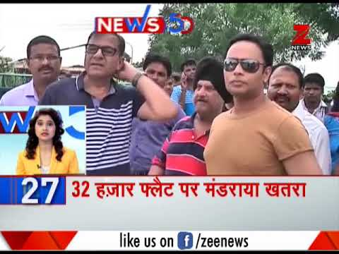 News 50: Amit Shah to arrive in Bengaluru today | अमित शाह आज बैंगलोर जायेंगे