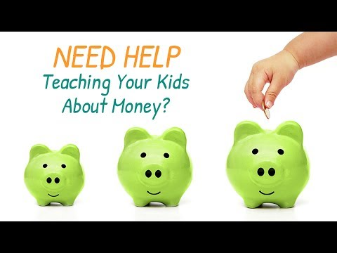 Orange Owl Academy - An Online Financial Learning Center for Kids