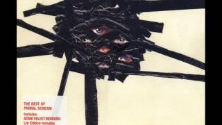 Primal Scream-Autobahn 66 (Alter Ego Remix)