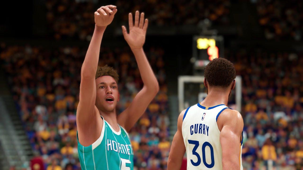 Heat vs. Warriors: Live stream, lineups, broadcast info, rookie watch ...
