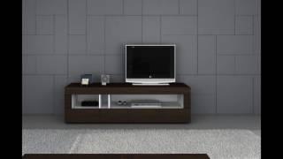 Furniture _ Modern Tv Stands For Flat Screens