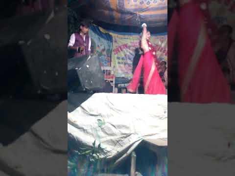 Patahi parsani Kapoor stem show video