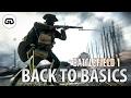 Back to Basics! - Battlefield 1 Gameplay