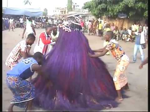 Zangbeto, magia bruxaria real, materialização, Benim, Togo, Sene   ZANGBETO TOLEGBA ACUVO Bénin