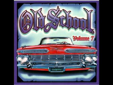 Jermaine Stewart - We Don't Have To Take Our Clothes Off (HQ)