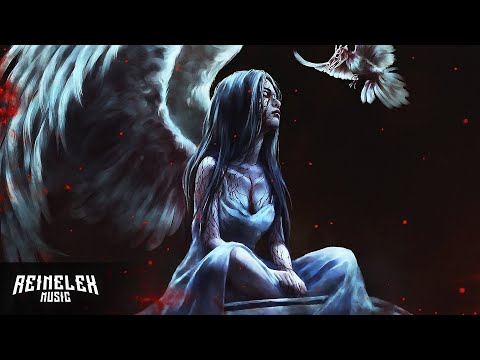 SWARM & Caster - Blood