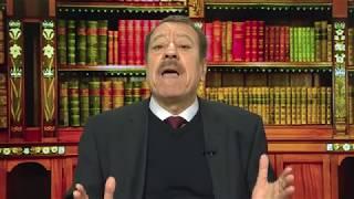 لماذا لم يقدم اردوغان اي معلومة جديدة في خطابه اين جثة خاشقجي؟ هل دخل ترامب على الخط