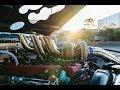 2000HP NISSAN PATROL | TOYO TIRES [4K]