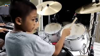 Liên khúc Hoa Tím Người Xưa [BOLERO] - Nhạc sống Phong Bảo