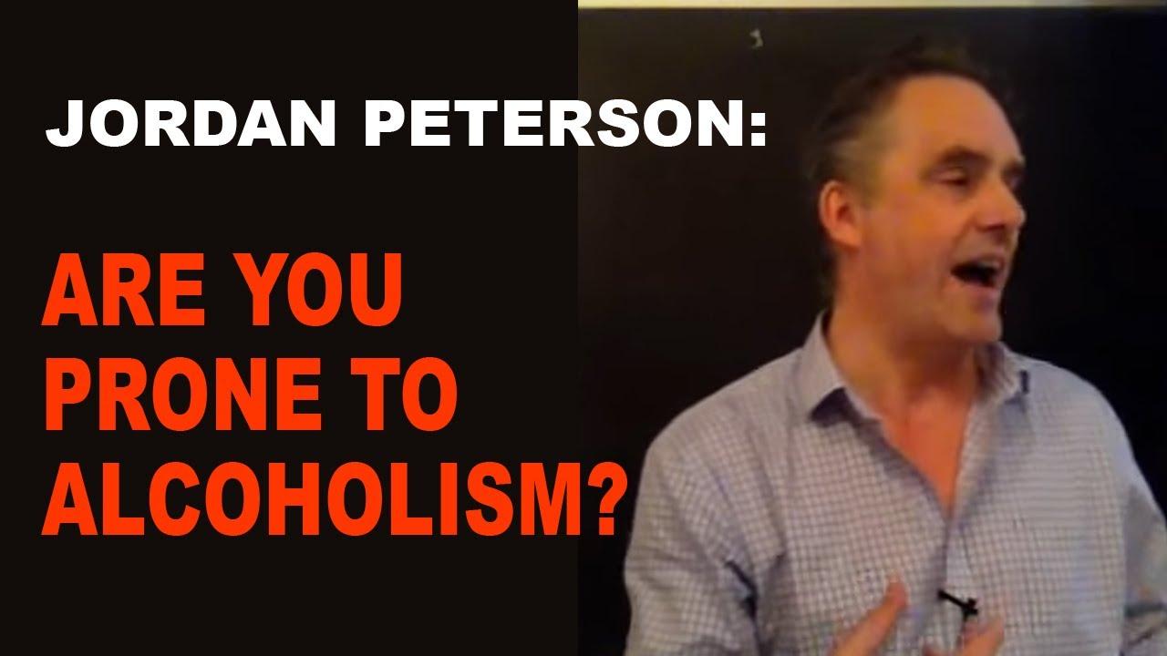 jordan peterson youtube