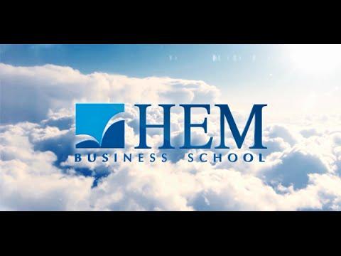 Programme Grande Ecole HEM – Le Reportage