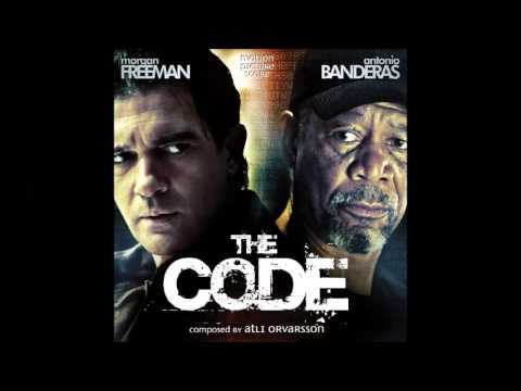 Top Hacking Movie Ever You Should Watch
