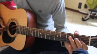 popular dmasiv guitar videos