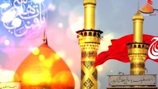 Sajjad Nizami World Famous Naat Sharif Imam e Hussain