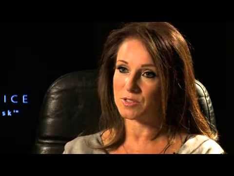 Jacqueline Gold the full interview August 2010