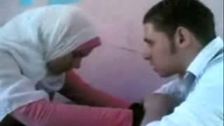 Repeat youtube video new arab derty