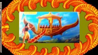 Shri Navanath Bhaktisar Adhyay 40