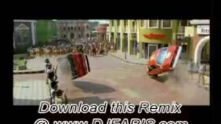 Tha karke remix ( Golmaal returns )