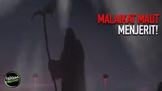 Download Mp3 Ketika Nabi Idris Menolak Keluar Dari Surga, Malaikat Maut Pun Berteriak Gudang lagu