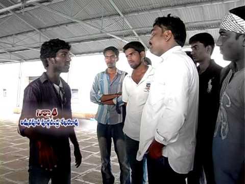 Konja Naal Poru Thalaivaa [Aasai] Ajith,Deva, Hariharan