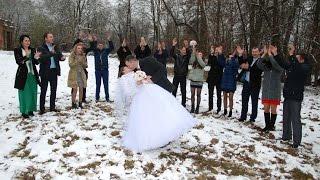 N&N 11.11.16 Свадебная (финальный клип)