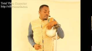 Talking Drum Made Easy Part3