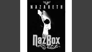 Provided to YouTube by Salvo Storm Warning · Nazareth The Naz Box ℗...