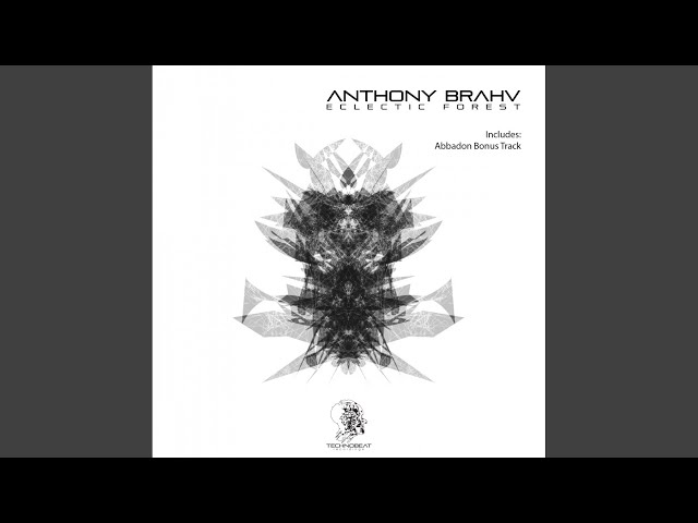 Electric Forest (Original Mix)