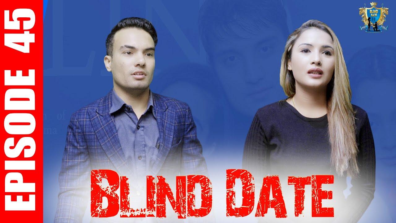 Download Blind Date || Episode 45