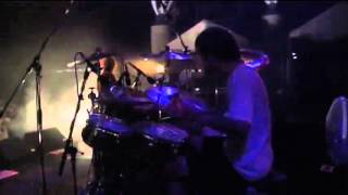 NUMBER GIRL - I don't know (ROCK IN JAPAN FESTIVAL 2002) LIVE