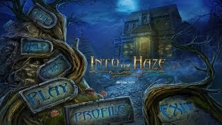 Into the Haze Gameplay | HD 720p