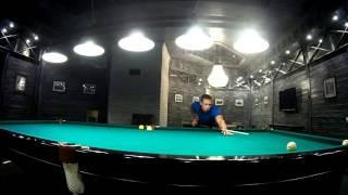 Видео-урок №9 - Сыгрывание свояка
