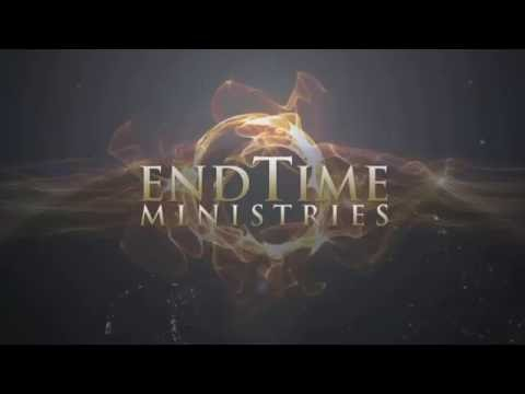 """Operation Euphrates Shield"" 